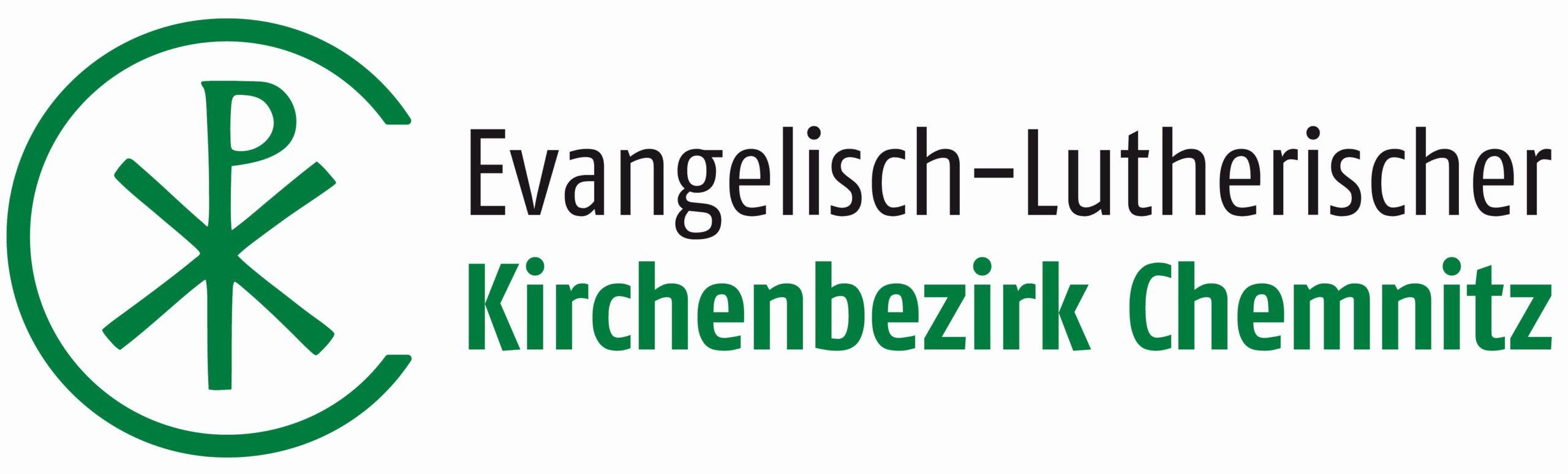 Ev.-Luth. Kirchenbezirk Chemnitz